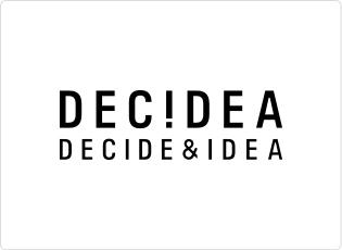 株式会社ディシディア